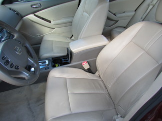 2012 Nissan Altima 2.5 SL, Leather! Sunroof! Clean CarFax! New Orleans, Louisiana 11