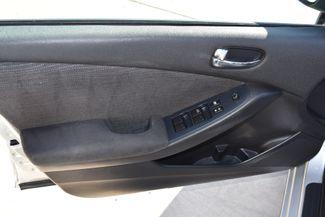 2012 Nissan Altima 2.5 S Ogden, UT 15