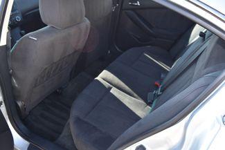 2012 Nissan Altima 2.5 S Ogden, UT 16