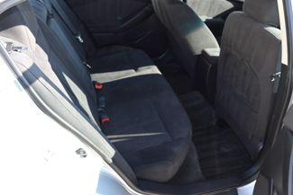 2012 Nissan Altima 2.5 S Ogden, UT 21