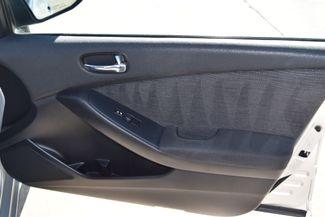 2012 Nissan Altima 2.5 S Ogden, UT 24