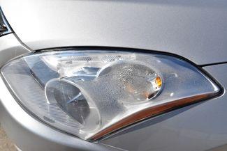 2012 Nissan Altima 2.5 S Ogden, UT 26