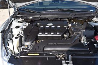 2012 Nissan Altima 2.5 S Ogden, UT 25