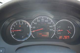 2012 Nissan Altima 2.5 S Ogden, UT 12