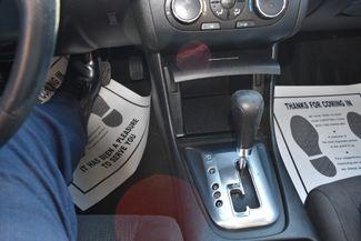 2012 Nissan Altima 2.5 S Ogden, UT 19
