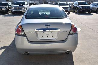 2012 Nissan Altima 2.5 S Ogden, UT 4