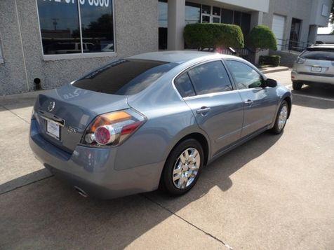 2012 Nissan Altima 2.5 S | Plano, Texas | C3 Auto.com in Plano, Texas