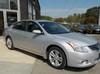 2012 Nissan Altima 3.5 SR Raleigh, NC