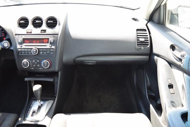 2012 Nissan Altima 2.5 S Richmond Hill, New York 18
