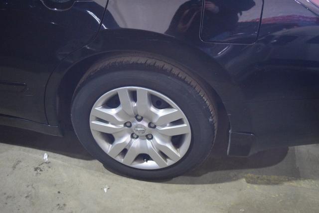 2012 Nissan Altima 4dr Sdn I4 CVT 2.5 Richmond Hill, New York 10