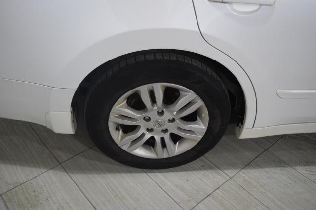 2012 Nissan Altima 2.5 S Richmond Hill, New York 15