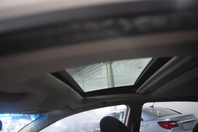 2012 Nissan Altima 2.5 S Richmond Hill, New York 5