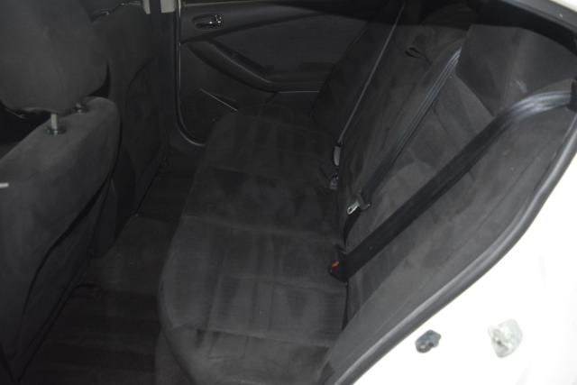 2012 Nissan Altima 2.5 S Richmond Hill, New York 6
