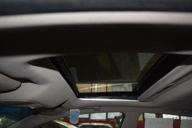 2012 Nissan Altima 2.5 SL Richmond Hill, New York 7