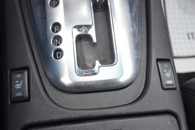 2012 Nissan Altima 2.5 SL Richmond Hill, New York 16