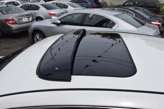 2012 Nissan Altima 2.5 SL Richmond Hill, New York 6