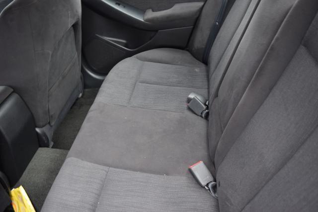 2012 Nissan Altima 4dr Sdn I4 CVT 2.5 Richmond Hill, New York 6