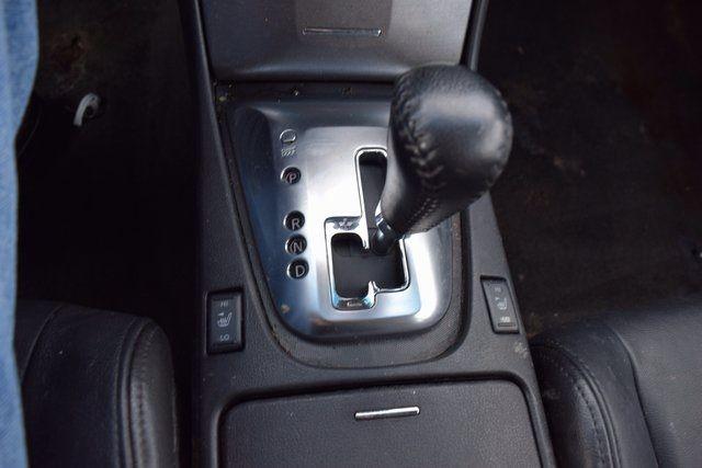 2012 Nissan Altima 2.5 SL Richmond Hill, New York 15