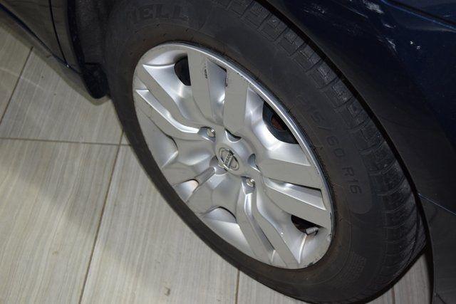 2012 Nissan Altima 2.5 S Richmond Hill, New York 13