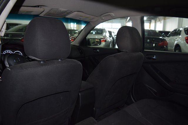 2012 Nissan Altima 2.5 S Richmond Hill, New York 16