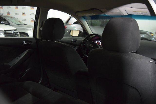 2012 Nissan Altima 2.5 S Richmond Hill, New York 21