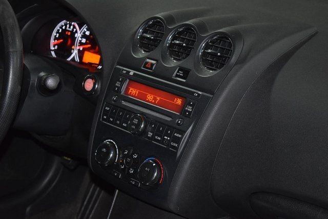 2012 Nissan Altima 2.5 S Richmond Hill, New York 24