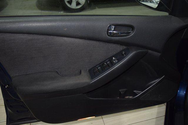 2012 Nissan Altima 2.5 S Richmond Hill, New York 27
