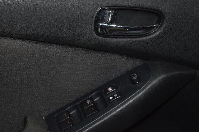 2012 Nissan Altima 2.5 S Richmond Hill, New York 28