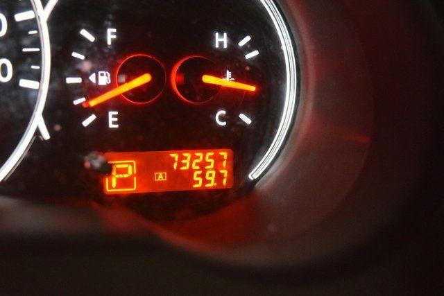 2012 Nissan Altima 2.5 S Richmond Hill, New York 32