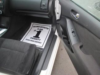 2012 Nissan Altima 2.5 S Saint Ann, MO 10