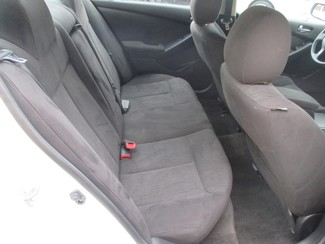 2012 Nissan Altima 2.5 S Saint Ann, MO 14