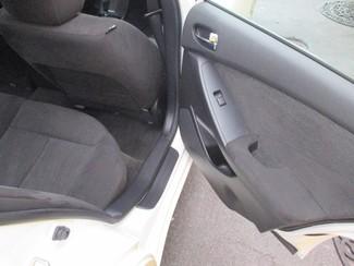 2012 Nissan Altima 2.5 S Saint Ann, MO 11