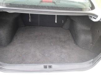 2012 Nissan Altima 2.5 S Saint Ann, MO 19