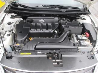 2012 Nissan Altima 2.5 S Saint Ann, MO 15