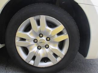 2012 Nissan Altima 2.5 S Saint Ann, MO 16