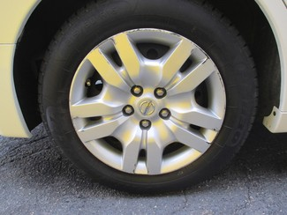 2012 Nissan Altima 2.5 S Saint Ann, MO 17