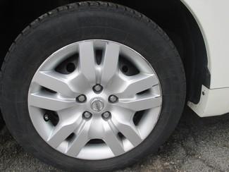 2012 Nissan Altima 2.5 S Saint Ann, MO 18