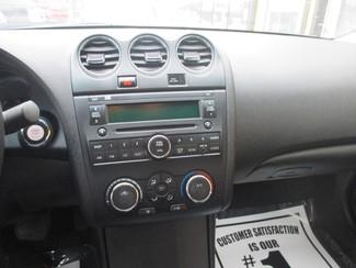 2012 Nissan Altima 2.5 S Saint Ann, MO 7