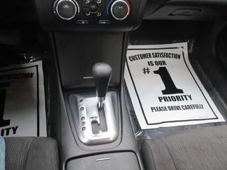 2012 Nissan Altima 2.5 S Saint Ann, MO 8