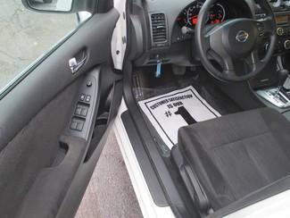 2012 Nissan Altima 2.5 S Saint Ann, MO 5