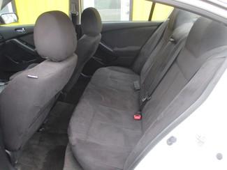 2012 Nissan Altima 2.5 S Saint Ann, MO 13