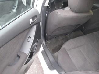 2012 Nissan Altima 2.5 S Saint Ann, MO 12