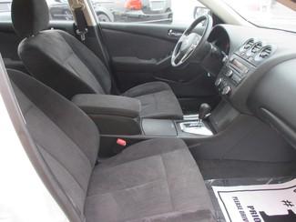 2012 Nissan Altima 2.5 S Saint Ann, MO 9