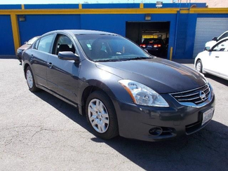 2012 Nissan ALTIMA BASE | Santa Ana, California | Santa Ana Auto Center in Santa Ana California