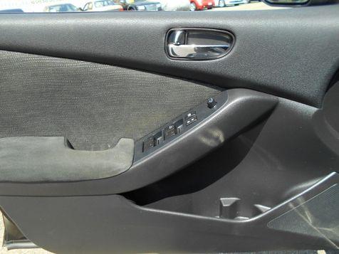 2012 Nissan Altima 2.5 S | Santa Ana, California | Santa Ana Auto Center in Santa Ana, California