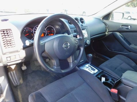 2012 Nissan Altima 2.5 S | Santa Ana, California | Santa Ana Auto Center in Santa Ana, California