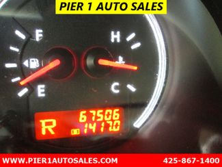 2012 Nissan Altima 2.5 SL Seattle, Washington 12