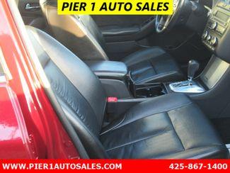 2012 Nissan Altima 2.5 SL Seattle, Washington 17