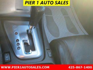 2012 Nissan Altima 2.5 SL Seattle, Washington 23