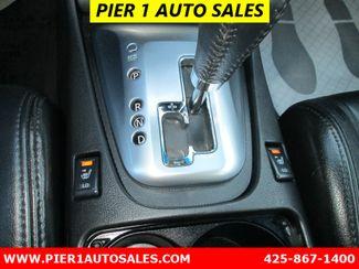 2012 Nissan Altima 2.5 SL Seattle, Washington 25